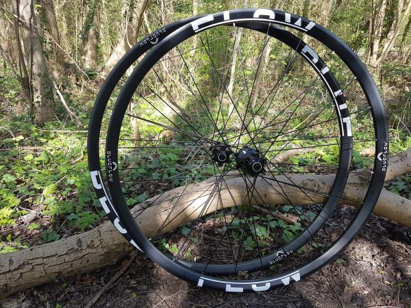 weight weenies carbon race wheels