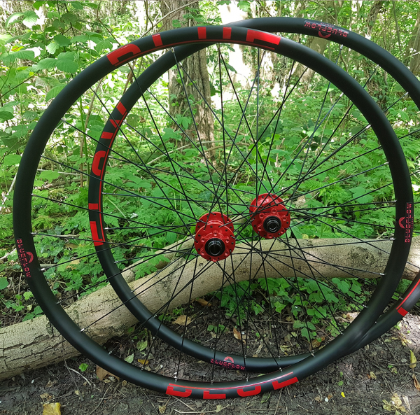 lightweight xc wheelsets bf30 24 thumbnail